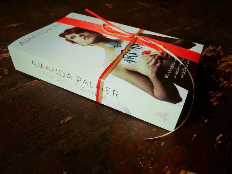 Amanda 1_Fotor
